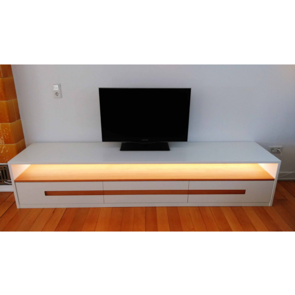 TV- Lowboard